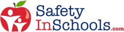 Safety In Schools