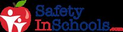 SafetyInSchools